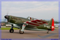 2014-Payerne-AIR14-7-september-006