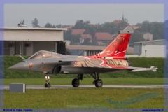 2014-Payerne-AIR14-7-september-007