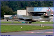 2014-Payerne-AIR14-7-september-012