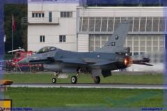 2014-Payerne-AIR14-7-september-015