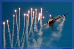 2014-Payerne-AIR14-7-september-020