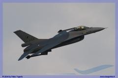 2014-Payerne-AIR14-7-september-021