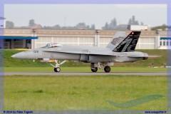 2014-Payerne-AIR14-7-september-025