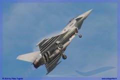 2014-Payerne-AIR14-7-september-033