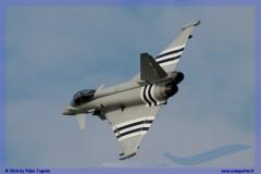 2014-Payerne-AIR14-7-september-035