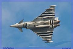 2014-Payerne-AIR14-7-september-037