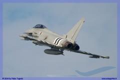 2014-Payerne-AIR14-7-september-038
