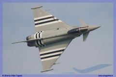 2014-Payerne-AIR14-7-september-039