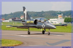 2014-Payerne-AIR14-7-september-042