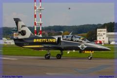 2014-Payerne-AIR14-7-september-044
