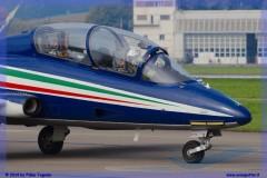 2014-Payerne-AIR14-7-september-051