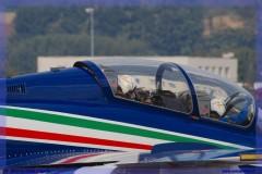 2014-Payerne-AIR14-7-september-052