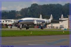 2014-Payerne-AIR14-7-september-053
