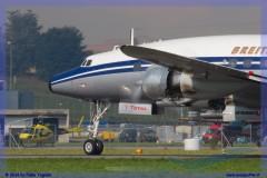 2014-Payerne-AIR14-7-september-056