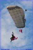 2014-Payerne-AIR14-7-september-061