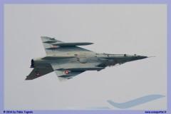 2014-Payerne-AIR14-7-september-066