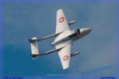 2014-Payerne-AIR14-7-september-067