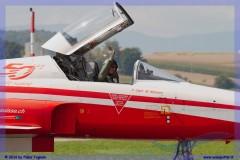 2014-Payerne-AIR14-7-september-075