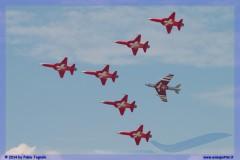 2014-Payerne-AIR14-7-september-078