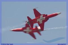 2014-Payerne-AIR14-7-september-080