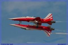 2014-Payerne-AIR14-7-september-081