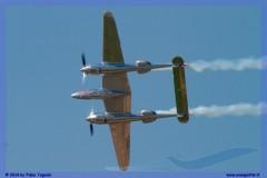 2014-Payerne-AIR14-7-september-102