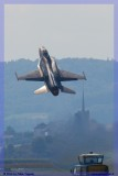 2014-Payerne-AIR14-7-september-109