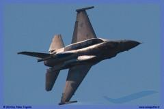 2014-Payerne-AIR14-7-september-110