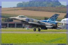 2014-Payerne-AIR14-7-september-112