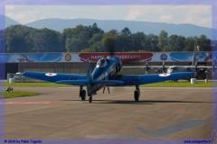 2014-Payerne-AIR14-7-september-118