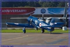 2014-Payerne-AIR14-7-september-119