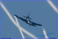 2014-Payerne-AIR14-7-september-127