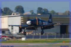 2014-Payerne-AIR14-7-september-128