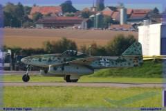2014-Payerne-AIR14-7-september-132