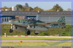 2014-Payerne-AIR14-7-september-138