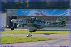 2014-Payerne-AIR14-7-september-139