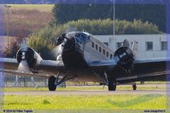 2014-Payerne-AIR14-7-september-143