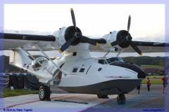 2014-Payerne-AIR14-7-september-157