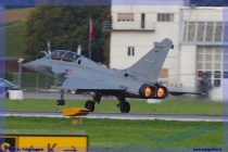 2014-Payerne-AIR14-7-september-010