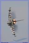 2014-Payerne-AIR14-7-september-041