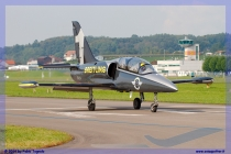 2014-Payerne-AIR14-7-september-042
