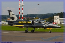 2014-Payerne-AIR14-7-september-044