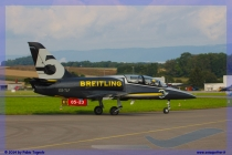 2014-Payerne-AIR14-7-september-045