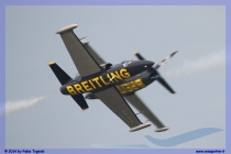 2014-Payerne-AIR14-7-september-046