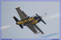 2014-Payerne-AIR14-7-september-046