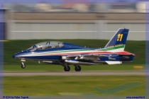 2014-Payerne-AIR14-7-september-055