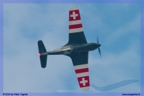 2014-Payerne-AIR14-7-september-064