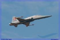 2014-Payerne-AIR14-7-september-069