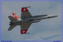 2014-Payerne-AIR14-7-september-073