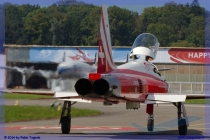 2014-Payerne-AIR14-7-september-074